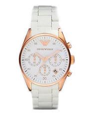 Emporio Armani AR5920 Quarz Women's Watch