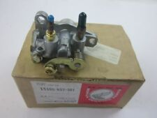 Honda MTX 125 RG OELPUMPENBAUGRUPPE 15100-KS3-901 /