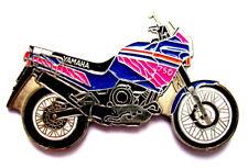 MOTORRAD Pin / Pins - YAMAHA XTZ 750 TENERE (2276B)