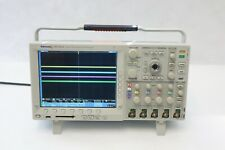 Tektronix DPO4104 Digital Phosphor Oscilloscope, 1 GHz, 4 Channel OPTIONS!
