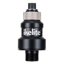 IKELITE 4403 convertiteur en fibre ottica pour flash DS optical convertisseur