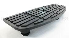 Recambio Goma De Plataforma Para Harley-Davidson® Floorboard Rubber Insert