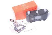 Leica 35Mm 'Eldia' 35Mm Slide, Negative, Transparent Copying, Printing Device