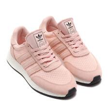 "Unisex Entrenador Adidas Originals ""I-5923' (D96609)"