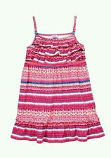 BNWT, Summer, Dress, Size 1, 12-18 Mths, Multi-coloured, Pinks