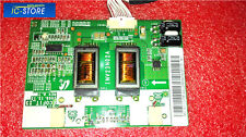 INV23N02A CCFL backlight inverter board for Samsung P2370G P2370