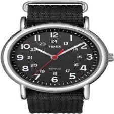 Relojes de pulsera Timex Quartz cronógrafo