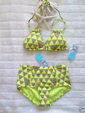 Seafolly Polyester Swimwear for Women