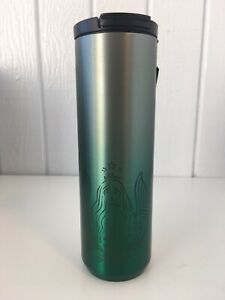 50 Year Anniversary Limited Edition Starbucks Cup-Limited Stock