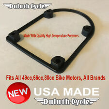 Waterproof Silicone Magneto Cover Gasket Motorized Bicycle Engine