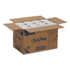 EasyNap Embossed Paper Dispenser Napkins  - GPC32006