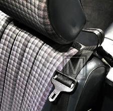 Gurthalter Gurtführung Mercedes SL SLC W107 107 für Sicherheitsgurt Originalform