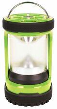 Coleman Push+ 200 LED Lantern Camping Tent Awning