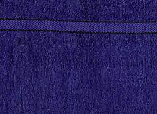 4, 8 oder 12  Waschlappen 30x30cm Seiftuch Seiflappen 100%Baumwolle Oeko-Tex®100