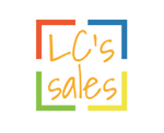 LC's Sales