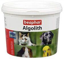 Beaphar Algolith aliment complémentaire Chien, Chat, Oiseux et rongeurs Neuf