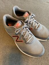 New Balance Ralaxa Men's Shoes 13 4E