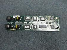 NEC Nitsuko Vanguard 17774ADIG 4DCTP 4 Port Digital Voice Mail Expansion Card