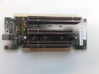IBM 27F4666 Riser Card Bus Adapter