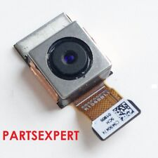 Back Rear Camera main cam module genuine For OnePlus 3 Three 1+3 A3000 A3003 NEW