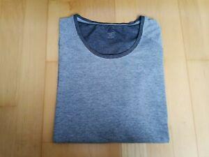 Odlo Funktions - Shirt Damen Gr.L grau