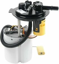 New OEM ACDelco Fuel Pump Module for 2009 - 2017 Enclave Traverse Acadia Outlook
