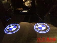 LED Laser logo Projektor Türlicht Einstiegsleuchten für BMW 3ER E36 E46 E90 F30