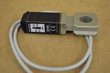 SMC IS1000M-30  Druckschalter Pressure Switch NEU