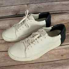 THEY New York Two Tone Sneakers (Size EU42 / US9)