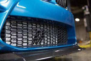 Mishimoto Intercooler for 2014-2016 BMW 228i M235i 320i 328i 335i 428i 435i