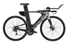 2020 Felt Ia Advanced Triathlon Bike Disc Brake Ultegra 11-speed / 48cm