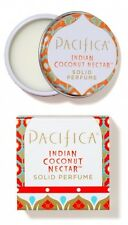 PACIFICA - Indian Coconut Nectar Solid Perfume