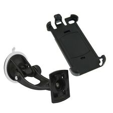KFZ Halter1 HR-1767 CSM Supporto a ventosa per iPhone Apple 4 4S