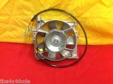 Kubota Fan, Vaneaxial 14279-7401-0 NSN 4140013219085