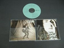 Sue Medley inside out - CD Compact Disc