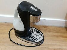 Breville Single cup water dispensing Kettle