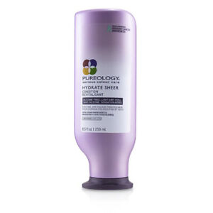 Pureology - Hydrate Sheer Conditioner (250ml)