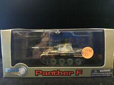 Dragon  Armor Diecast 1:72 Panther Tank #3232 pawn shop