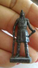 Soldats de Plomb plomb - Kinder - Indien Tecumseh