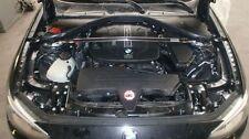 BMW SERIE 1 (F20/F21) Barra Duomi Racingline WIECHERS Sport