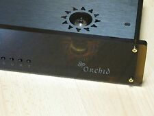 Mhdt Labs Orchid TDA1541A Non-OS USB Tube DAC - 192/24