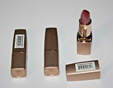 Milani Lipstick DLS - 01 Sparkling Punch Lot Of 3 New/ Unsealed