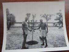 Vintage Film Negatives & Prints Lot of 24 Horses Fashions 1930s 1940s  #8996
