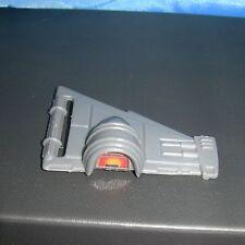 Star Wars POTF Vintage PART Broken RIGHT WING for IMPERIAL SNIPER Mini Rig