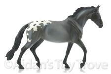 Breyer Hera - Appaloosa Gisella Traditional Horse Web SR Godess Series 712108