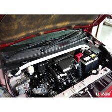 Front Strut Bar For Mitsubishi Attrage Sedan 1.2 2013 /Mirage Hatchback 1.2 2012