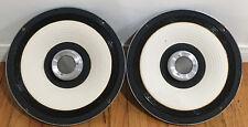 Jbl Le12C speakers. * Pair *
