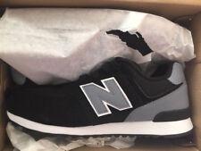 New Balance NB KL 574 CUG Neu Sneaker Medium M Gr:37,5 encap Schuhe retro black