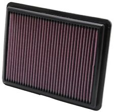 K&N Air Filter For 2009 Acura TL - 3.5L / 3.7L V6 F/I 33-2403