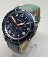 Men's FOSSIL Wrist Watch............... Reloj de hombre marca FOSSIL...